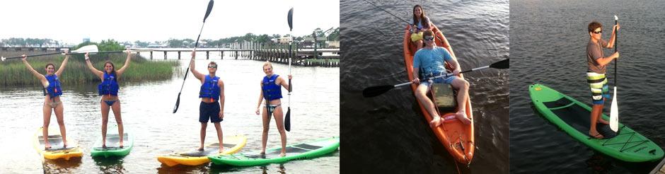paddleboard3