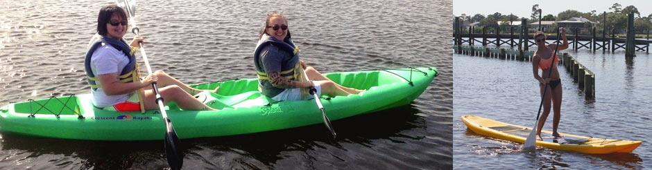 paddleboard4