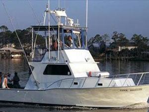 Six Pack boat 4