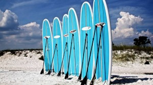 paddleboard rentals in orange beach al
