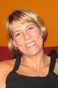 Thea Schwonek Obituary Photo