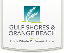 Gulf Ss Orange Beach Aaa Charters